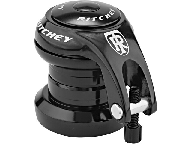 Ritchey WCS Cross Headset EC34/28,6   EC34/30, black